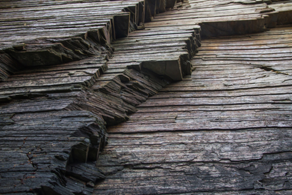 Skiferlag   sigur   shutterstock