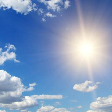Vad är klimat?