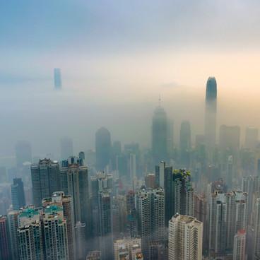 Vad är föroreningar?
